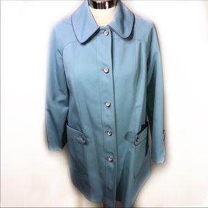 Vintage pristine condition Jackie O style